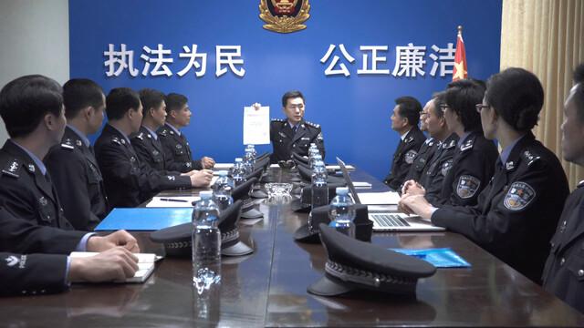 人權 , 中國人權侵犯, 宗教自由權
